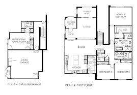 master bedroom floor plans with bathroom garage floor plans master bedroom above garage floor plans cost
