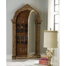 full length mirror with jewelry storage roselawnlutheran