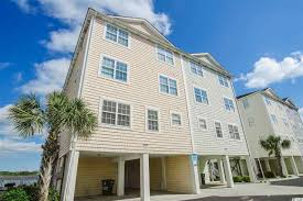 Beach House For Rent In Myrtle Beach Sc by 3909 N Ocean Boulevard North Myrtle Beach Sc 29582 Us Myrtle