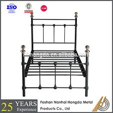 Low Height Bed Frame Low Height Single Bed Low Height Single Bed Suppliers And