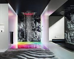 edle badezimmer inspirationen und hilfestellung für edle badezimmer architektur