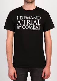 Three Wolf Shirt Meme - t shirts shop tv movie graphic tees newbury comics