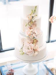 Wedding Cake Order How To Order A Wedding Cake The Dessert Room Hamilton