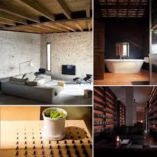 Home Interior Design News Interior Design News Interior Design