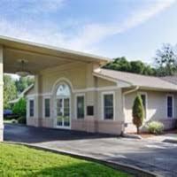 orlando funeral homes dignity funeral home orlando florida hum home review