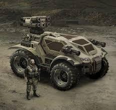 future military jeep vehicle design mech u0026 robot pinterest sci fi military and cars