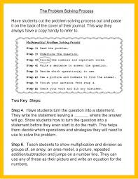 multiplying fractions by whole numbers students are asked to mfas