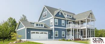 House Plans On Pilings Welcome Sj Hauck Nj