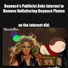 Funny Superbowl Memes - beyonce super bowl memes all in one by ben meme center