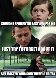 Epic Movie Meme - dank obah the 15 most hilarious yoda memes ultimate comicon