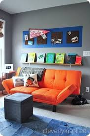 Good Room Colors Best 25 Orange Bedroom Walls Ideas On Pinterest Grey Orange