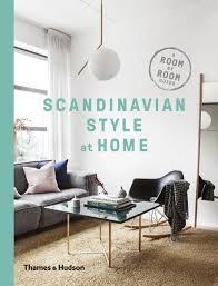 interior design from home interjero dizainas knygos humanitas