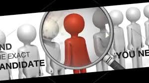 careerbuilder resume database zillionresumes high quality resume database youtube