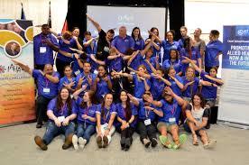 Team Challenge 2016 Iaha Healthfusion Team Challenge Indigenous Allied Health