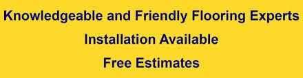 flooring liquidation guys discount flooring san antonio tx