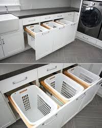 Kitchen Laundry Ideas Best 25 Laundry Room Design Ideas On Pinterest Laundry Rooms