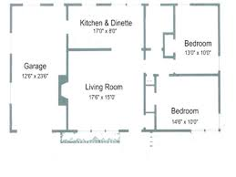 modern 2 bedroom apartment floor plans 2 bedroom modern house plans trafficsafety club