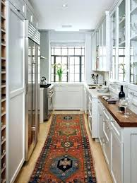 built in cabinets for sale pre built cupboards built kitchen cabinets full image for with