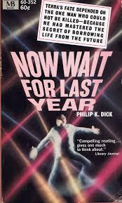 Die K He Literaturwissen Philip K U2013 Gesammelte Werke Update 1