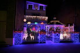 led christmas light repair sumptuous neon christmas lights uk green colored pink outdoor purple