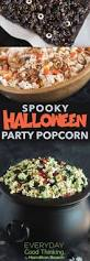 images of halloween party mix halloween ideas
