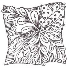 57 best zentangle images on pinterest character design colorful