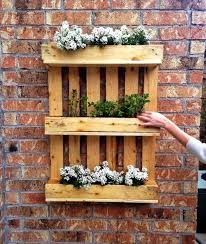 25 renowned pallet projects u0026 ideas