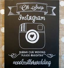 wedding sign sayings chalkboard wedding sign by mysticsandmint 45 00