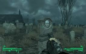 Fallout 3 Interactive Map by Fallout 3 Point Lookout Full Game Free Pc Download Play