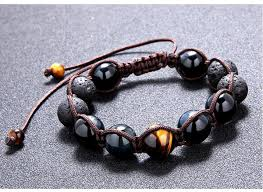 tiger eye jewelry its properties handmade obsidian tiger eye bracelets empire of the gods