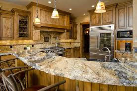 granite countertop light under kitchen cabinet ceramic tile