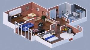 3 Bedroom House Designs 3 Bedroom House Design Uk Youtube