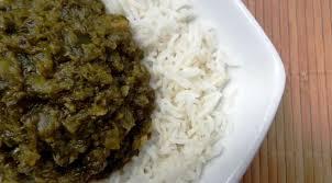 cuisine congolaise brazza recette du pondu ragoût de légumes congo la tendresse en cuisine