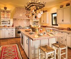 kitchen in spanish kitchen modern kitchen in spanish regarding nice on excellent