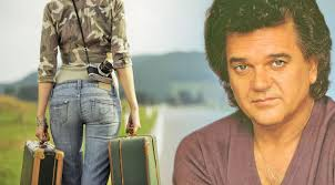 conway twitty u0027s heartbreaking song u0027she hold