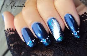 Exemple Deco Ongles by Nail Art Aleenails Art Page 4