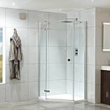 900 Shower Door Idyllic Neo 900 X 900mm Left Hinged Shower Door Se820l