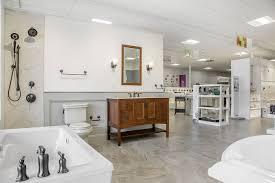 showroom gallery kitchen u0026 bath showroom u0026 accessories