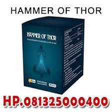 hammer of thor obat pembesar penis terbaik asli harga murah kwalitas