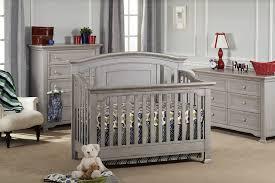 gray nursery furniture sets home design styles