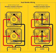 kicker solo baric l5 12 wiring diagram wiring diagram and
