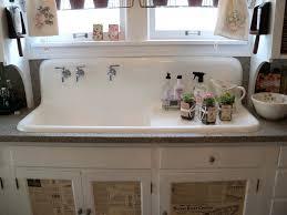 sinks d shaped kitchen sink mats d shaped undermount kitchen