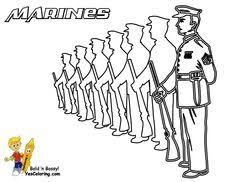 green army men coloring page you can print out this army