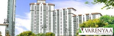 Dlf New Town Heights Sector 90 Floor Plan Dlf New Town Heights Sec 90 Resale Price Dlf Nth Sector 90 Ready