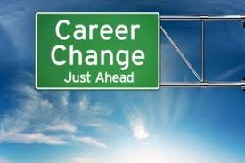 Ways To Make Resume Stand Out Changing Careers 4 Ways To Make Your Resume Stand Out