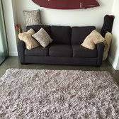 Modern Rugs Sale Modern Rugs La 187 Photos 100 Reviews Home Decor 629 N La