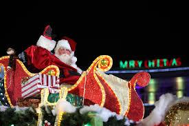 denver parade of lights 2017 lights parade