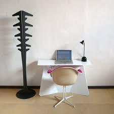 minimalist desks fresh minimalist office desks 3082