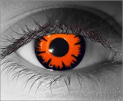 funny halloween contact lenses special effect contact lenses