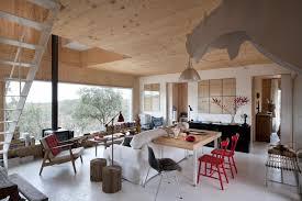 home decor page 103 interior design shew waplag architecture